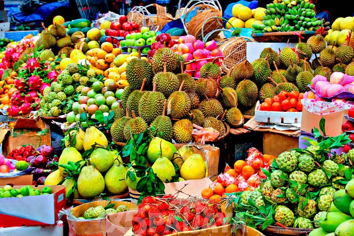 ночь, фрукты в тайланде в ноябре фото и название классики